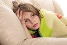 Vaikų galvos skausmas: etiologijos, klinikinės išraiškos, diagnostikos ir gydymo gairių apžvalga